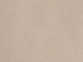 soft-col-granit-1