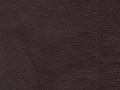 ts-asportato-dark-brown
