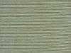 b1723ec7288f0b5bd5ab8c80e1fa792b