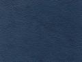 atlanta-col-blue-night