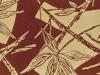 bambuk_102