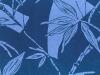 bambuk_415