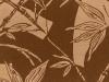 bambuk_777