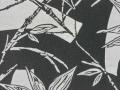 bambuk_909