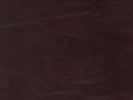 shadow-col-1249-dark-brown