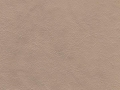 shadow-col-1308-taupe