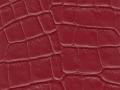 croco-classic-red