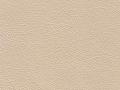 uruguay-7-beige-perlato